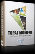 TopazMoment_Box