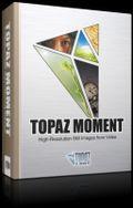 TopazMoment_Box
