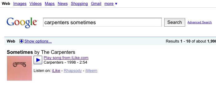 GoogleMusicSearch