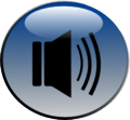 1227973961782836377Farmeral_audio-icon.svg.med