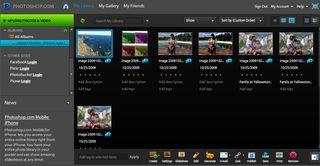 Photoshop.com_menu