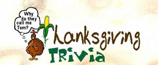 ThanksgivingTriviaWebsite