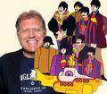 Beatles-yellow-submarine-ze