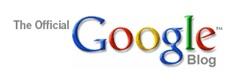 GoogleBlogLogo