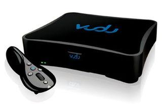 Vudu_111307