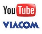 ViacomYouTube_logo