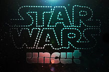 Star_wars_uncut