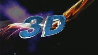 Sony3D