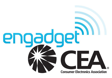 00231_engadget-ces-2009-report