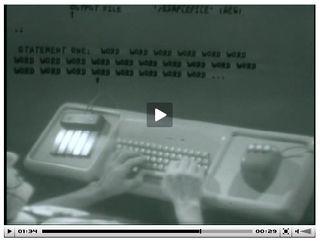 EngelbartDemo