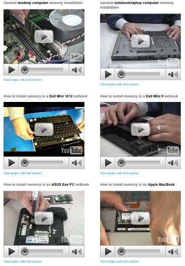 Install_Videos