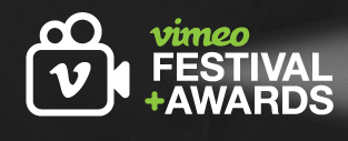 VimeoFestival