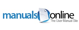 Manuals-online-logo
