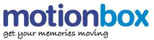 Motionbox-logo