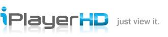 Iplayerhd_logo