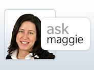 Ask_Maggie.jpg