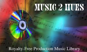Music2HuesLogo2
