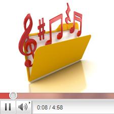 youtube-music-225.jpg