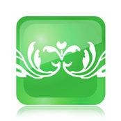 the-inspiration-room-logo.jpg