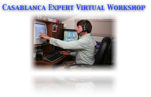 CBX Virtual Workshops Pic