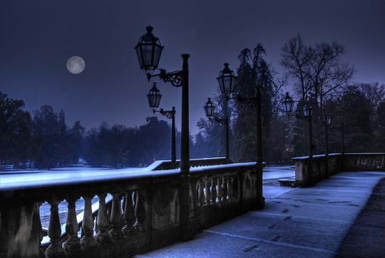 Nightshot_14