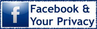 FB Webinar Title
