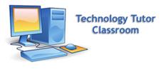 TechTutorClassroom Banner_225x