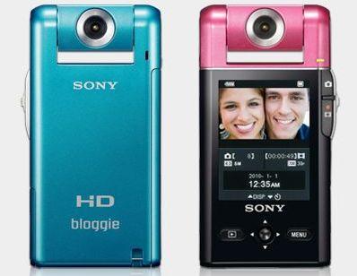 Sony-Bloggie-PM5