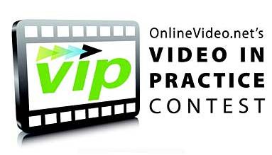 OnlineVideoVIP