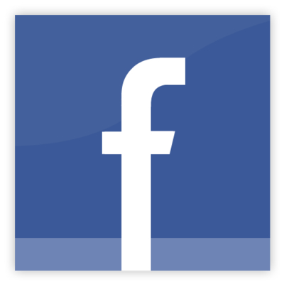Facebook_Letter Logo