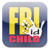FBI ID Child