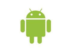 Android_Logo-thumb-240xauto-306.jpg