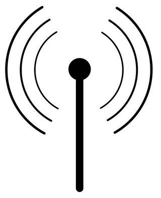 Wifi-logo-01-web1