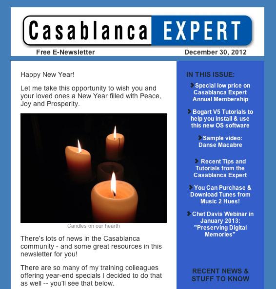 CBX News December2012